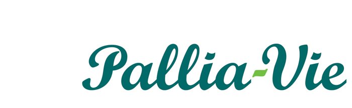 Logo pallia-vie slider animation 1
