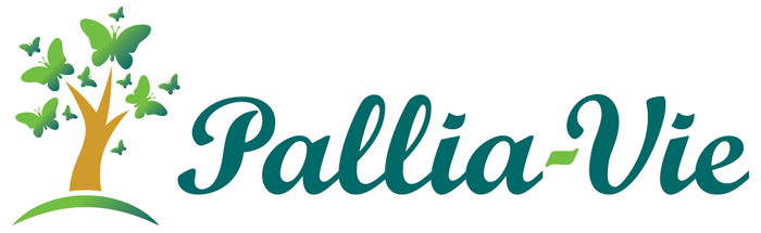 Logo pallia-vie slider animation 2