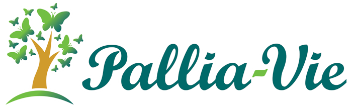 Logo pallia-vie slider animation 3
