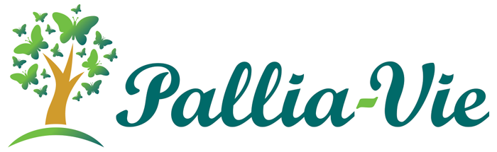 Logo pallia-vie slider animation 4